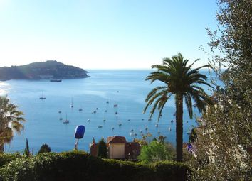 Thumbnail 3 bed apartment for sale in Villefranche-Sur-Mer, Villefranche-Sur-Mer (Commune), Villefranche-Sur-Mer, Nice, Alpes-Maritimes, Provence-Alpes-Côte D'azur, France