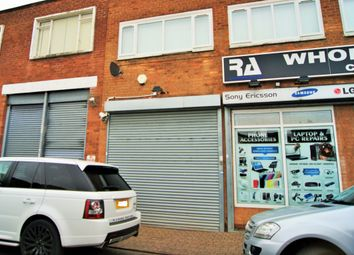 Thumbnail Retail premises to let in Barr Street, Hockley