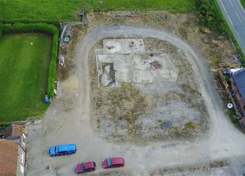 Thumbnail Land for sale in Church Farm, Skipsea, E Yorkshire