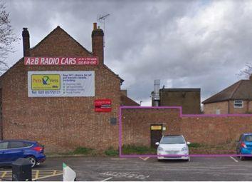 Thumbnail Office to let in Bedfont Lane, Feltham