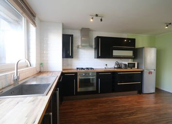 Thumbnail 3 bed flat to rent in Lagonier House, Ironmonger Row, Clerkenwell