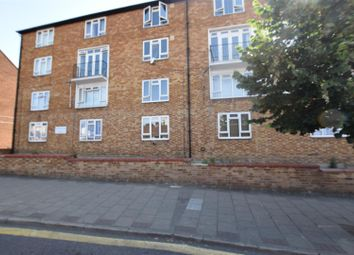 2 bed maisonette for sale in Maydeb Court, Whalebone Lane South, Chadwell Heath, Romford RM6