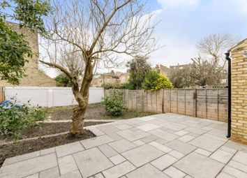 Thumbnail 3 bed property to rent in Fulham Palace Road, Bishop's Park