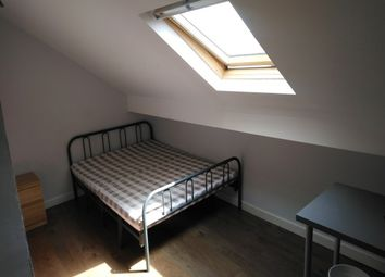 Thumbnail Room to rent in Gordon Street, Coventry, City Centre