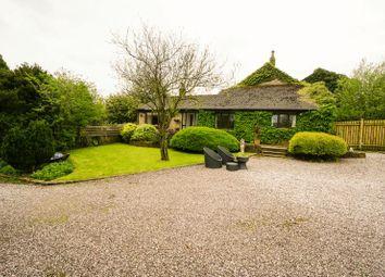 Thumbnail 3 bed bungalow to rent in Grimeford Lane, Blackrod, Bolton