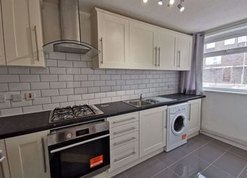 Thumbnail 3 bed property to rent in Little Strand, London