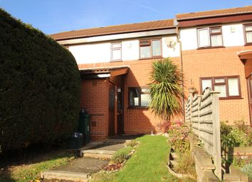 Thumbnail 3 bed terraced house to rent in Longbury Close, Orpington
