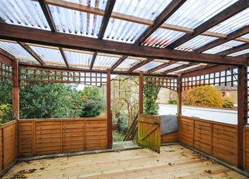 Thumbnail 4 bed flat for sale in Eltham High Street, London
