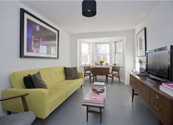 Thumbnail 1 bedroom flat for sale in Bessborough Road, Putney, London