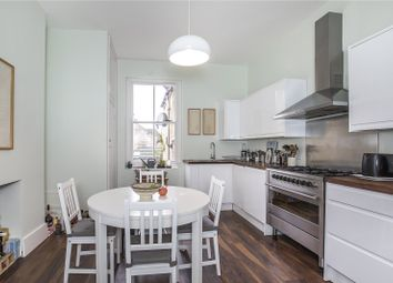 3 bed flat for sale in Loampit Hill, London SE13