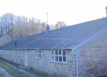 Thumbnail 2 bed cottage to rent in Came, Dorchester