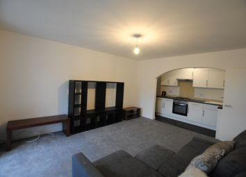 Thumbnail 2 bed flat to rent in The Drive, Coulsdon