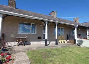 Thumbnail 2 bed terraced bungalow for sale in Monkwray Cottages, Whitehaven, Cumbria