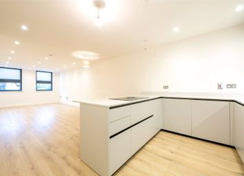 Thumbnail 2 bed flat for sale in City Point, 67 Sydenham Road, Guildford, Surrey