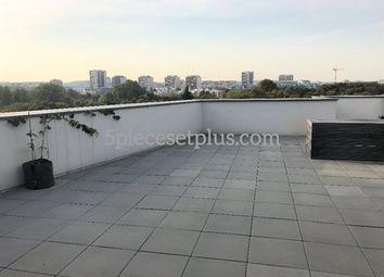 Thumbnail 4 bed apartment for sale in 75015, Paris 15Eme Arrondissement, Fr