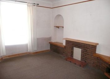 Thumbnail 1 bed flat to rent in Jamieson Street, Arbroath