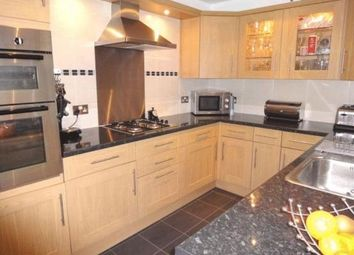Thumbnail 2 bed terraced house for sale in Carr Terrace, Whiston, Prescot