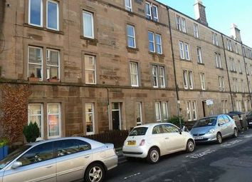 Thumbnail 1 bed flat to rent in Caledonian Place, Dalry, Edinburgh