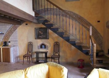 Thumbnail 2 bed duplex for sale in Via di Collazzi, Montepulciano, Siena, Tuscany, Italy