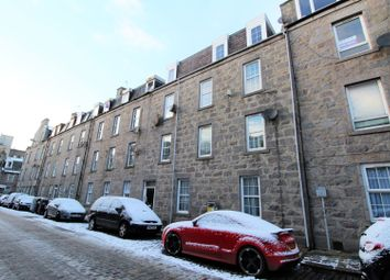 3 bed flat for sale in Craigie Street, Aberdeen AB25