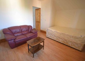 Thumbnail 1 bedroom property to rent in Denmark Road, Reading