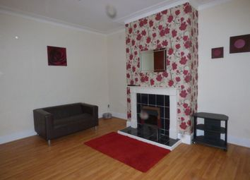 Thumbnail 2 bedroom terraced house to rent in Recreation Street, Leeds