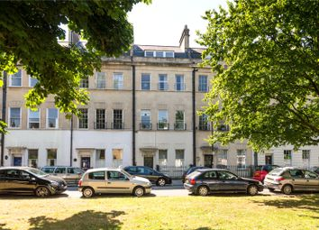 Thumbnail 1 bed flat for sale in Grosvenor Place, Bath