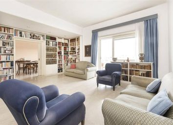 Thumbnail 3 bed apartment for sale in Via Agostino Richelmy, Aurelio, Rome, Lazio
