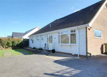 Thumbnail 4 bed bungalow for sale in Ferring Lane, Ferring, Worthing