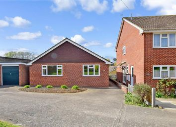 3 bed detached bungalow for sale in Ashford Road, Canterbury, Kent CT1