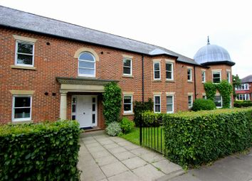 Thumbnail 2 bed flat to rent in Coniscliffe Road, Darlington