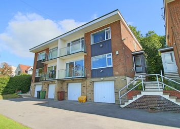 Thumbnail 2 bed flat for sale in Grosvenor Court, 115 Tinshill Road, Cookridge
