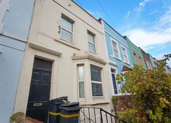 Thumbnail Studio to rent in Windsor Terrace, Totterdown, Bristol
