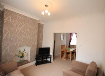 Thumbnail 3 bed property for sale in Thickley Terrace, Shildon