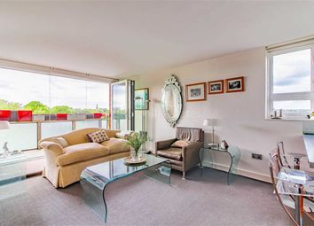 Thumbnail 2 bed flat to rent in Gardner Close, Wanstead, London
