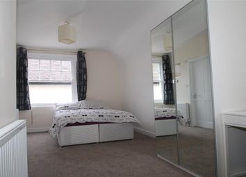 Thumbnail Room to rent in Avondale Road, Fleet