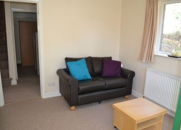 Thumbnail 1 bedroom flat to rent in Milton Road, City Centre Southampton