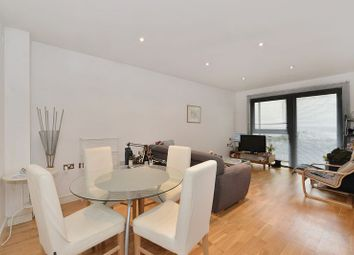 Thumbnail 2 bed flat to rent in Liberty House, Aldgate
