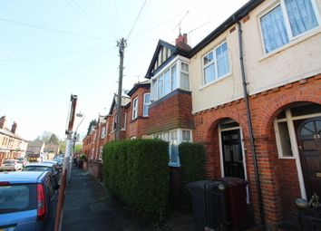 Thumbnail 3 bed detached house to rent in Gloucester Road, Reading