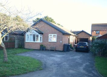 Thumbnail 3 bed property to rent in Tan Howse Close, Bournemouth