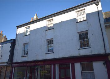 Thumbnail Studio to rent in South Street, Torrington