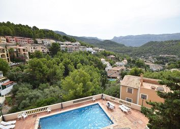 Thumbnail 2 bed apartment for sale in Calle Mallorca, Balearic Islands, Spain