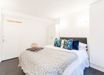 Thumbnail Room to rent in Lisson Street, Marylebone, Central London