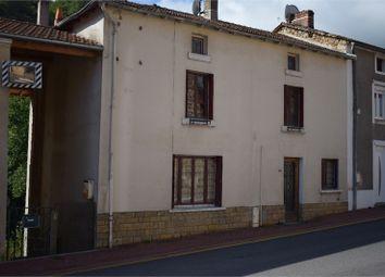 Thumbnail 5 bed detached house for sale in Rhône-Alpes, Loire, Cherier
