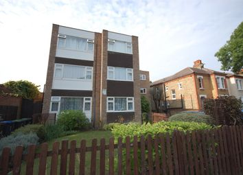 Thumbnail 1 bed flat for sale in Glaston Court, 3 Farnaby Road, Bromley