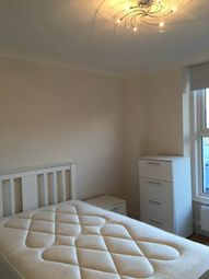 Thumbnail 1 bedroom flat to rent in Danbury Street, London