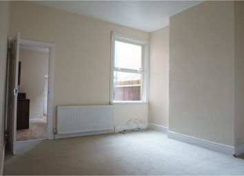 Thumbnail 3 bed terraced house for sale in Evelyn Road, Birmingham