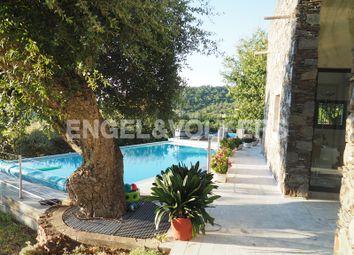Thumbnail 4 bed property for sale in La Garde-Freinet, France