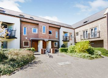 Thumbnail Flat for sale in Skipton House, Lawrence Square, York