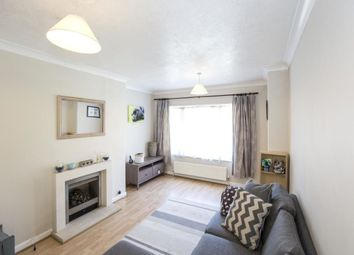 Thumbnail 2 bed flat for sale in Windsor Road, Crowborough
